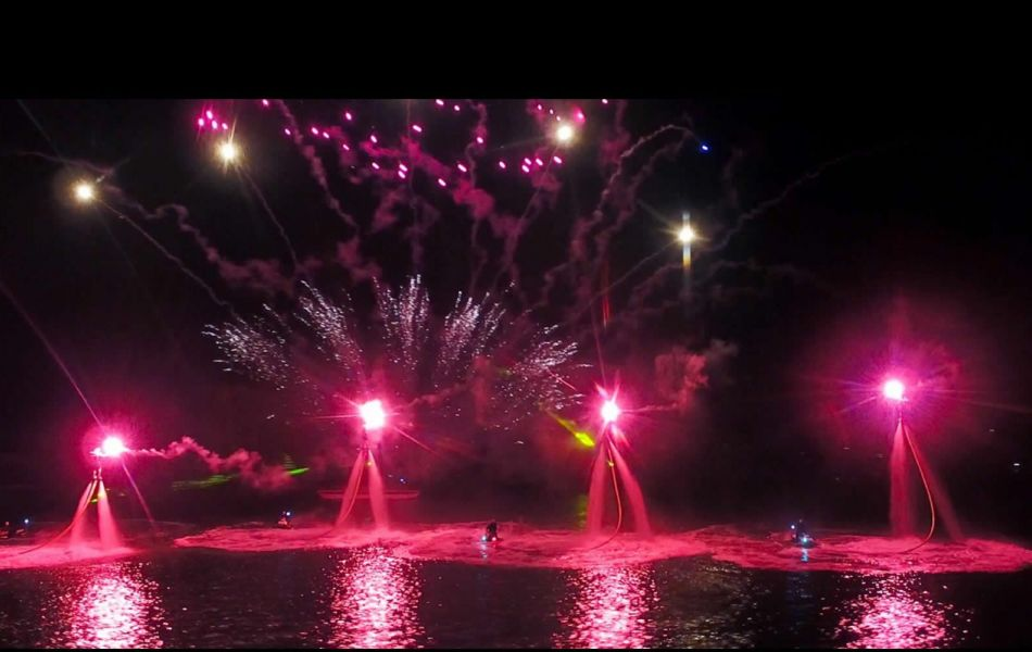 h2oevents pyroflyboardcandy-1
