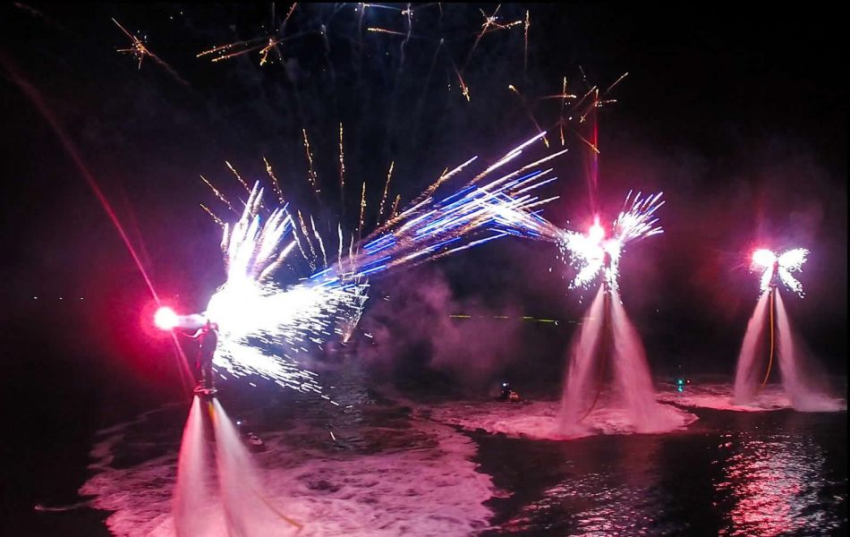 h2oevents pyroflyboardcandy-4